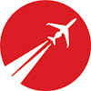 Clay Lacy Aviation - Jet Charter & Aircraft Management