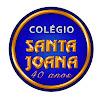 Colégio Santa Joana