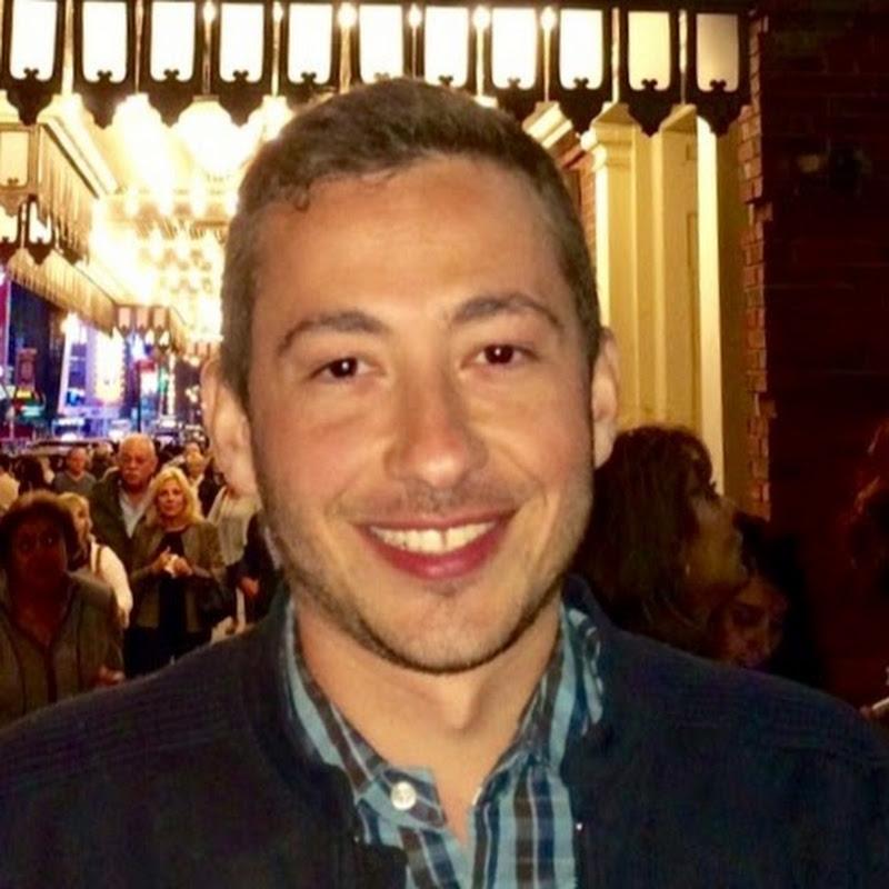 Filipe Balbi