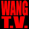 WANG TV - with Dr. Wang Newton!!