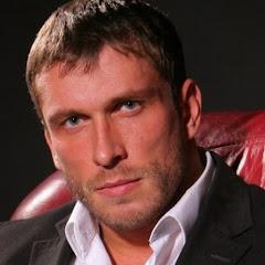 Dmitry Klokov Net Worth