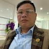 Phương Minh Blog
