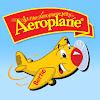 AeroplaneJellyAus