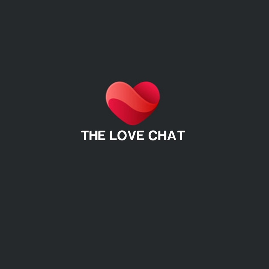Lovely chat
