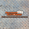 Machinery Auctioneers Channel