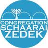 Congregation Schaarai Zedek