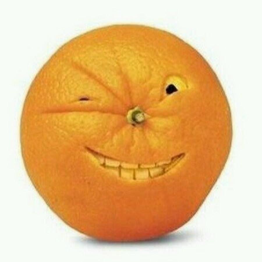 Прикольные картинки апельсинов, свадьба