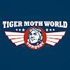 Tiger Moth World