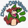 Dial A Dog Wash UK