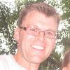 Anthony Daly