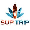SUP TRIP