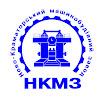 NKMZ info-product