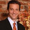 Brian Joseph MD