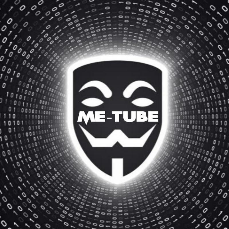 Me Tube (me-tube)