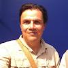 Ricardo Hernández Alfaro