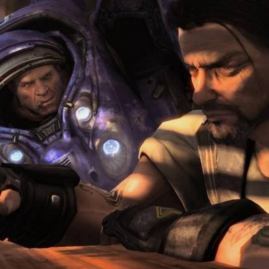 Nem léphet be a matchcraft sorba, a starcraft 2-be