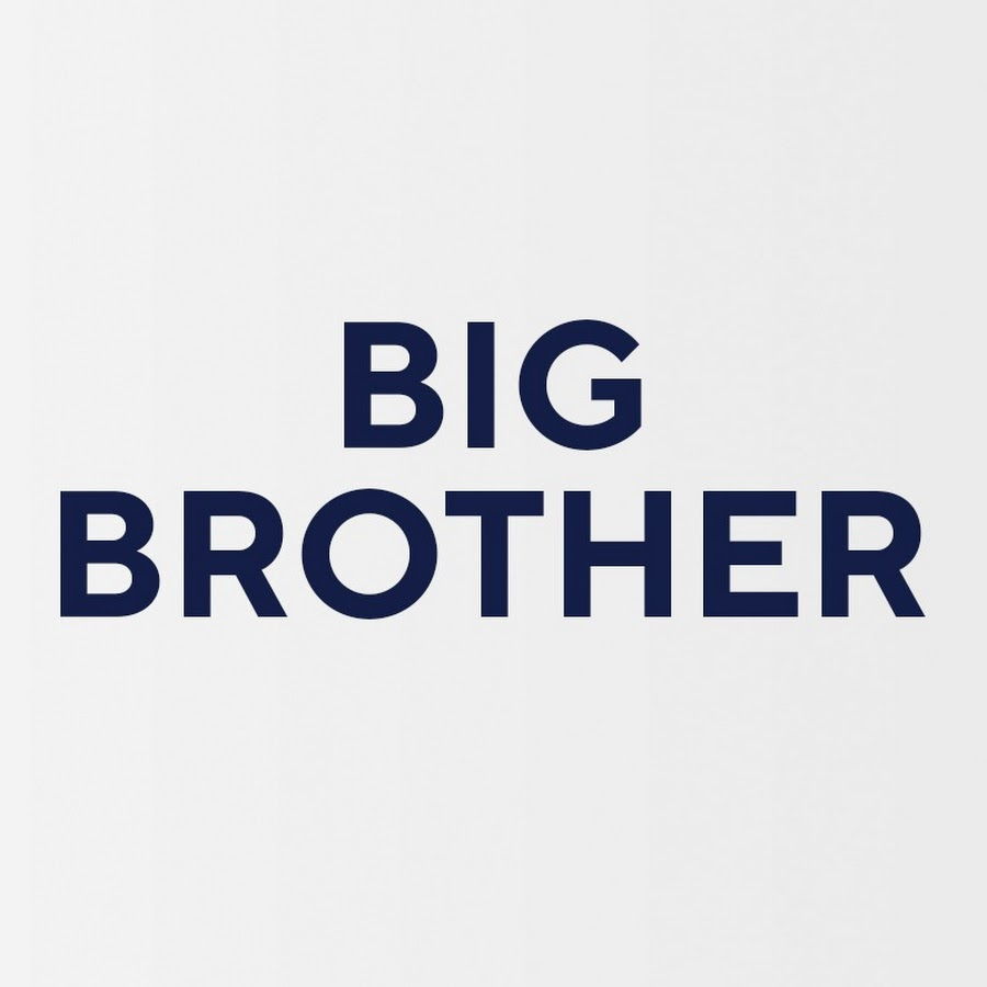 Big Brother - YouTube