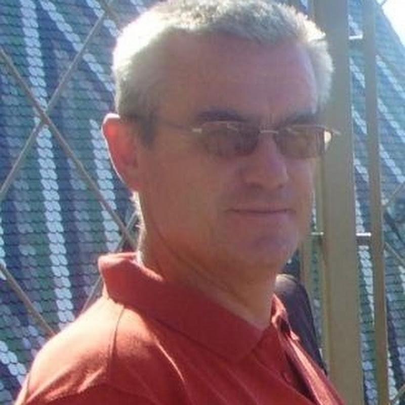 Tomasz Gwiazda