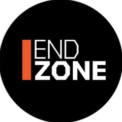 The EndZone