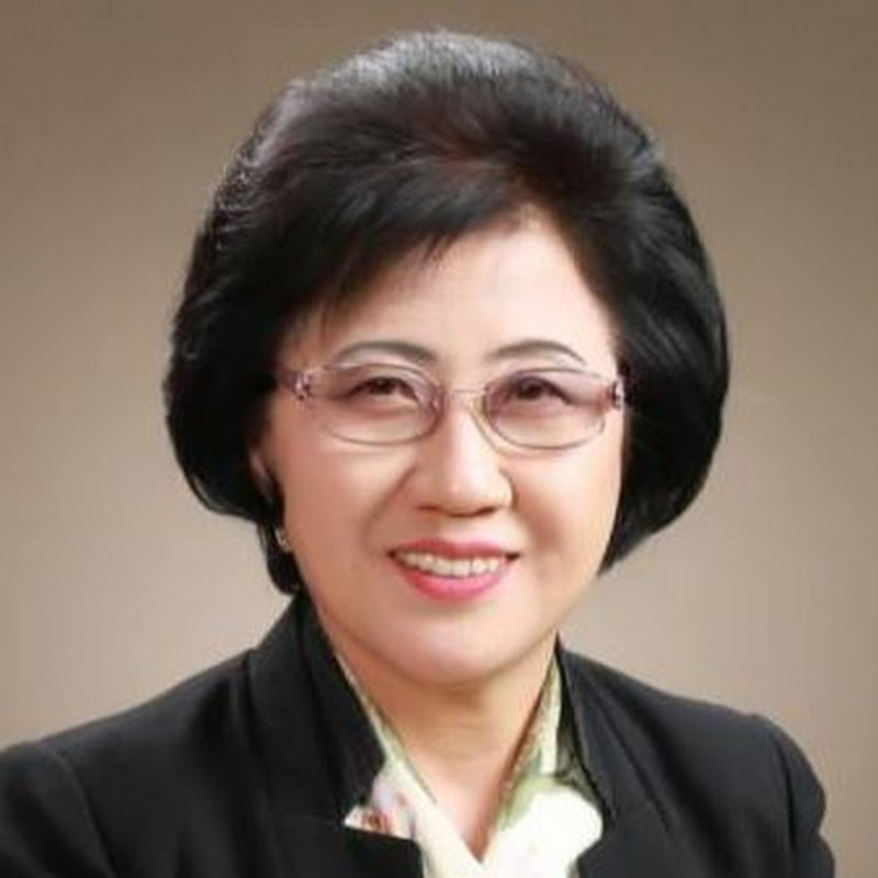 Choi DoJa Office