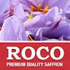 Roco Saffron