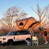autocampers llagostera