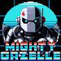 MightyGazelle