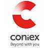 Coniex S.A.