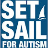 Set Sail for Autism