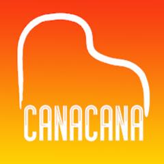 CANACANA family