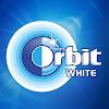 Orbit Azerbaijan