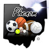 Phenom TV Sports Ohio born