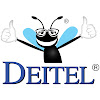 Deitel & Associates, Inc.