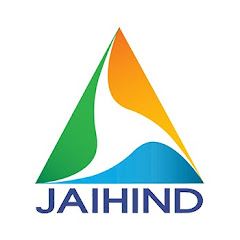 Jaihind TV Net Worth