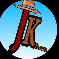 Thai king Jamal khan Tips