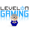 LevelOn - Welcome to the Next Level