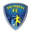 Mumbai Football Club