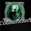 TheCounterfeitersNJ