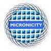 micronicity