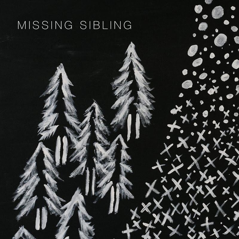 missingsibling