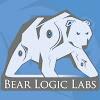 Bear Logic Labs