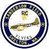 Sanderson Field R/C Flyers