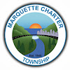 Charter Township of Marquette