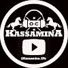 TV CANAL KASSAMINA