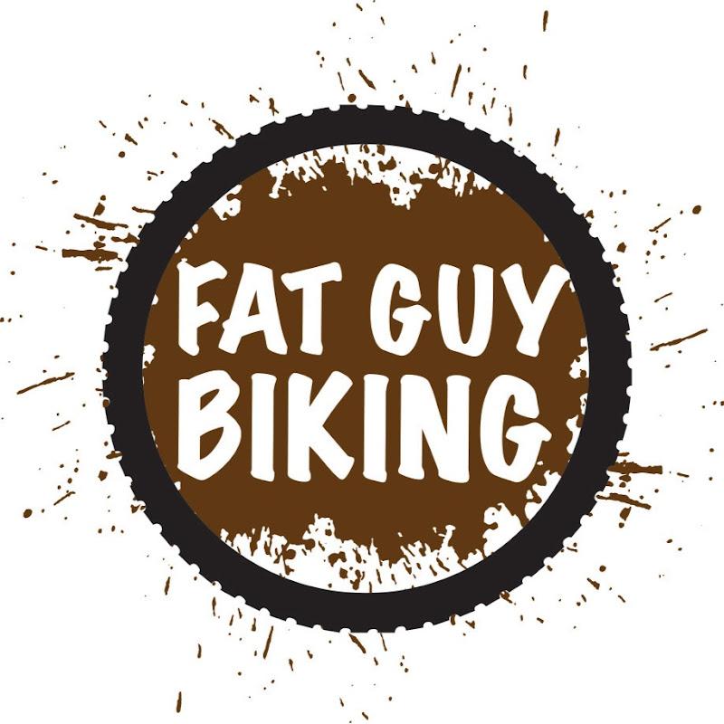 Fat Guy Biking (fat-guy-biking)