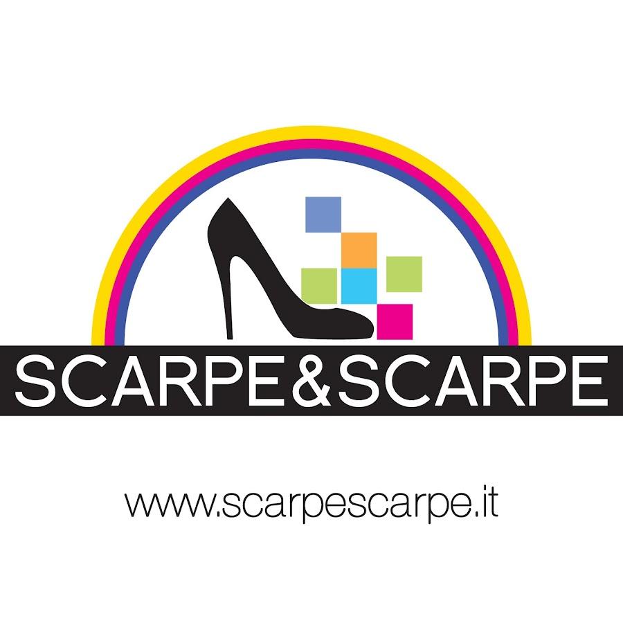clearance sale exclusive deals brand new Scarpe&Scarpe - YouTube
