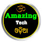 Amazing Tech Odia