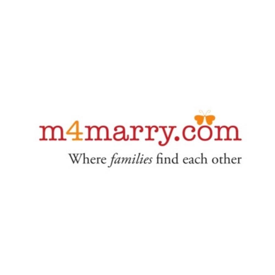 m4marry