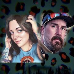 Full Dark Productions: Paranormal Explorers