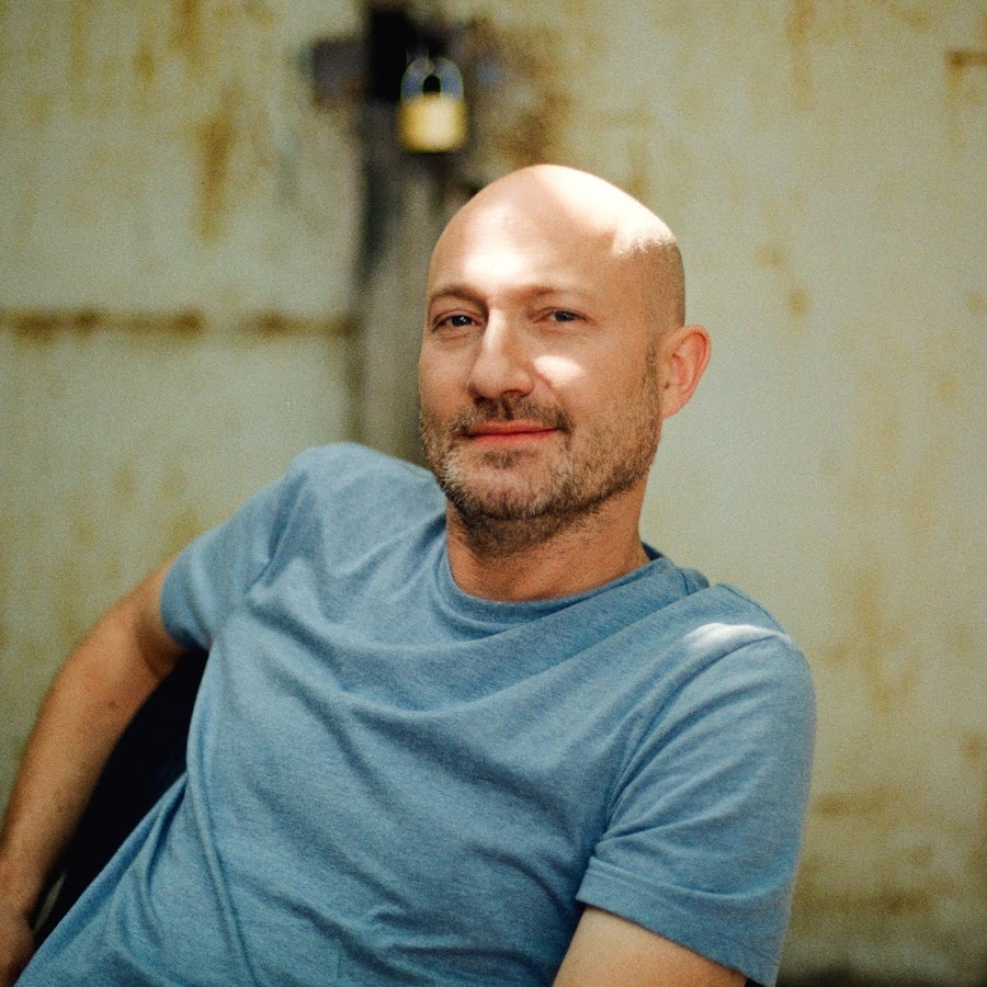 paul kalkbrenner back to the future download